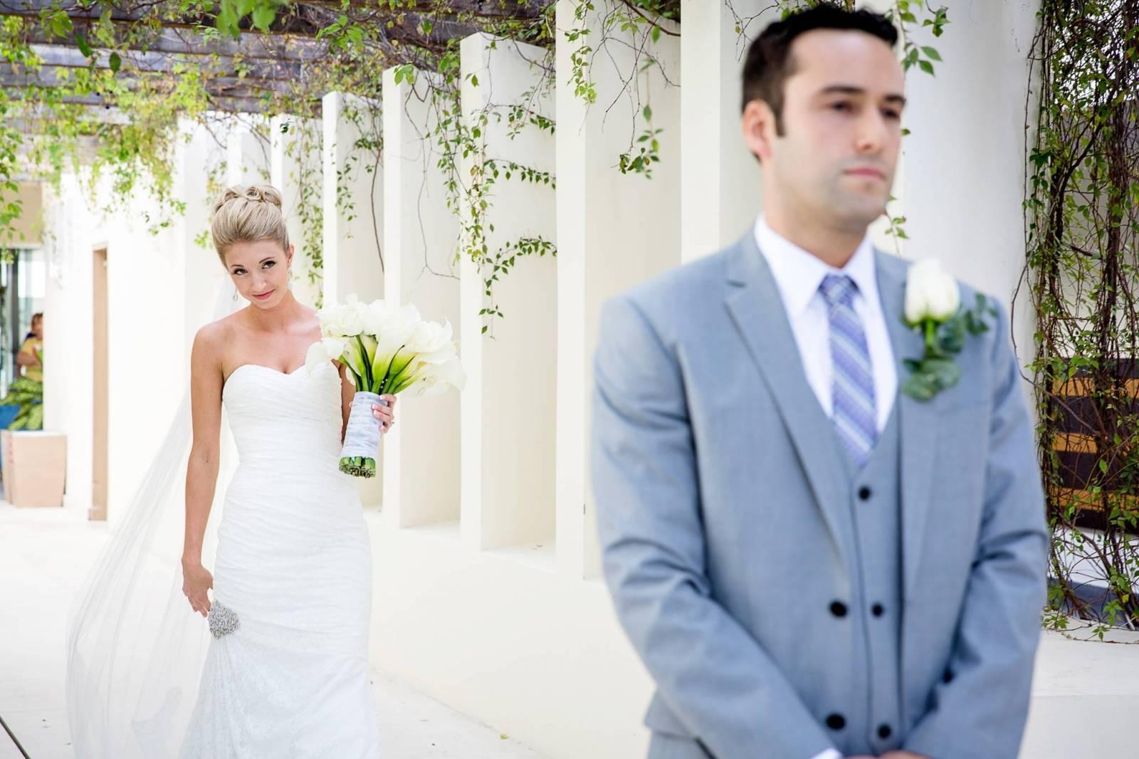 A beautiful destination wedding in Huatulco, Mexico | Huatulco ...