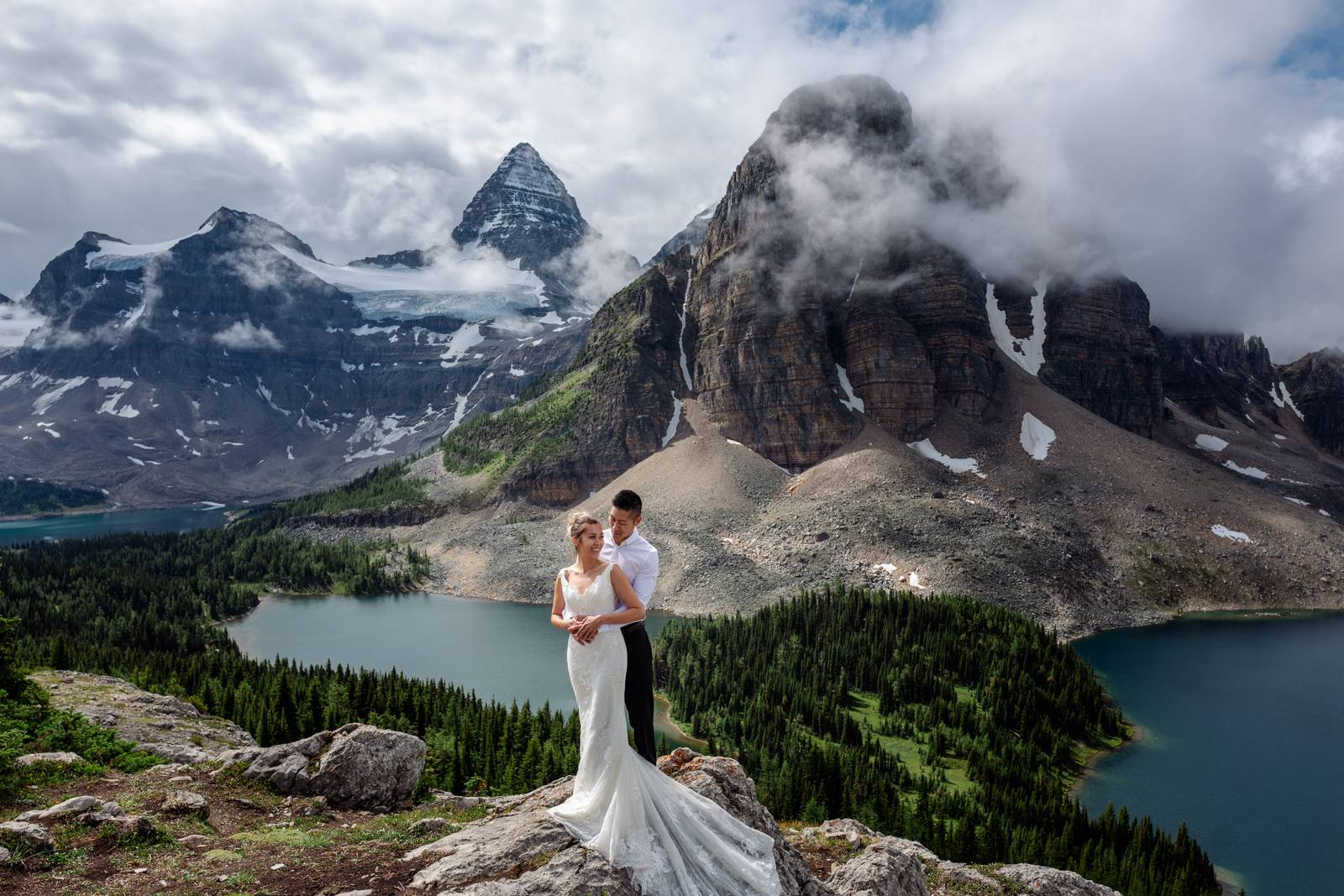 mount-assiniboine-elopement