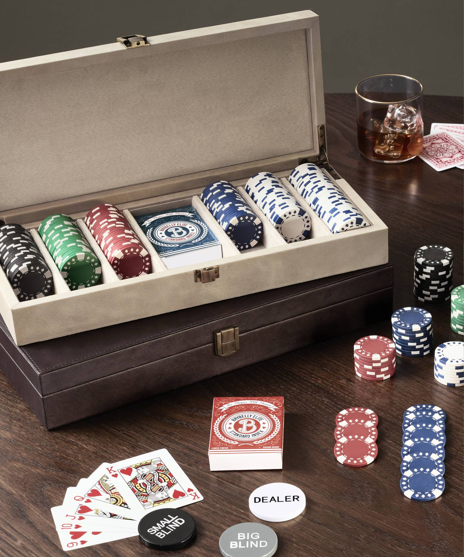 Tasteful Groomsmen Gifts