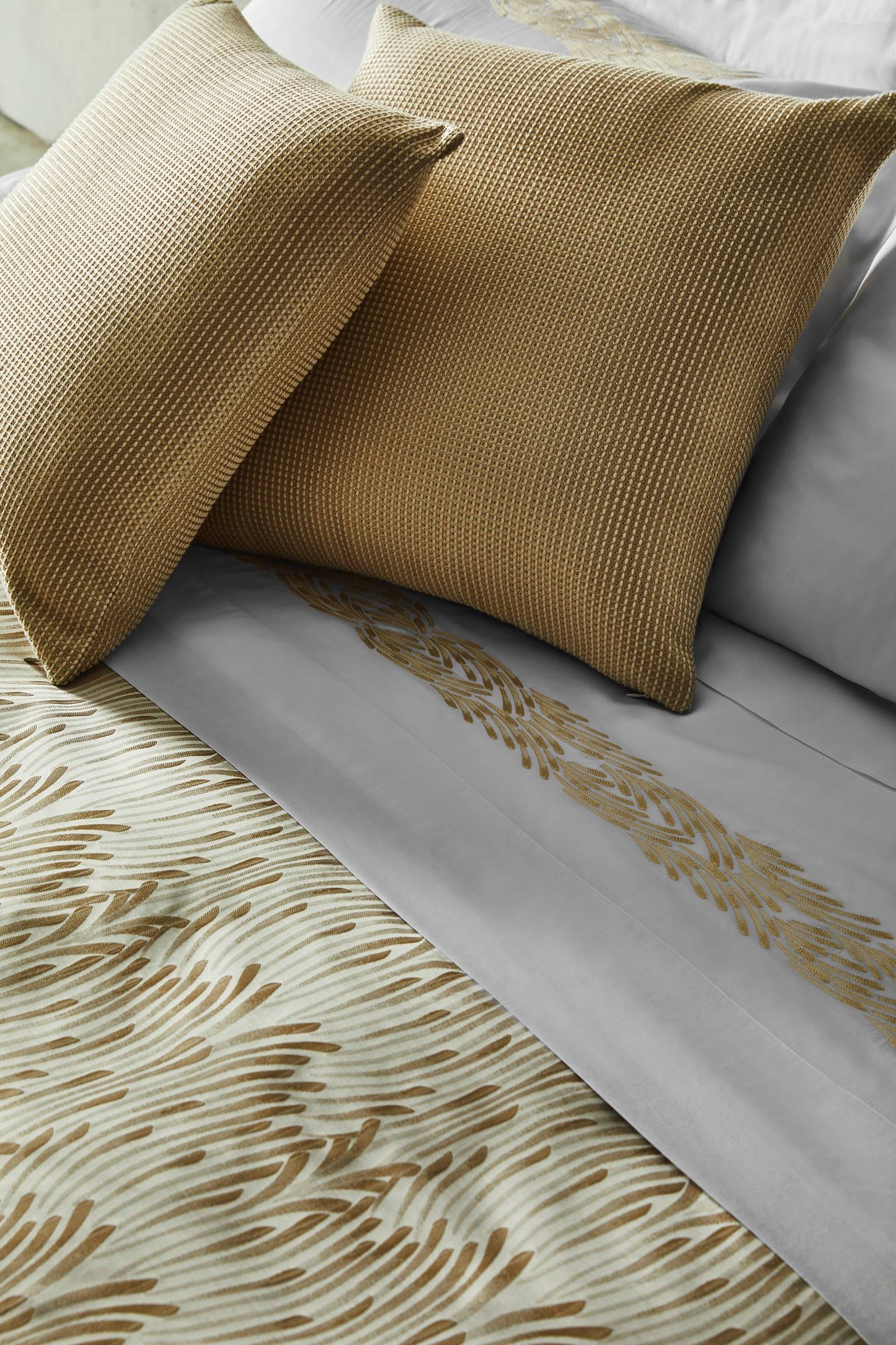 Our Top Gift Registry Picks from Frette
