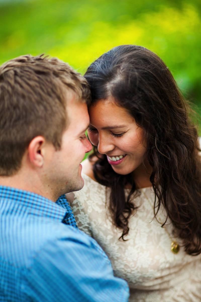 Dating dmitri
