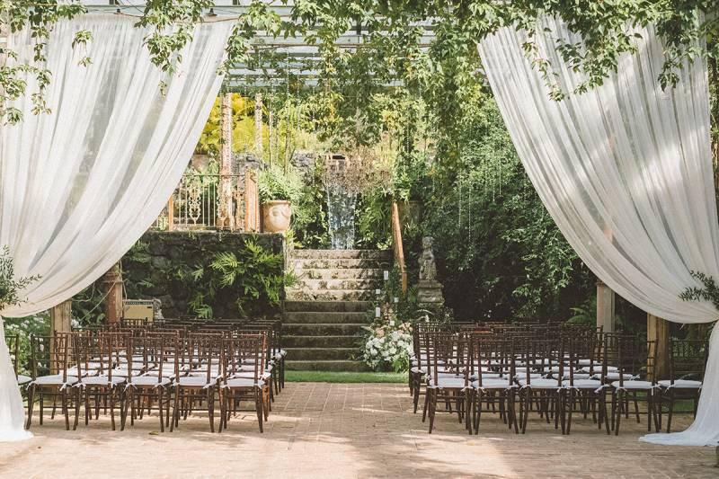 Destination Wedding Resort Recommendations 1