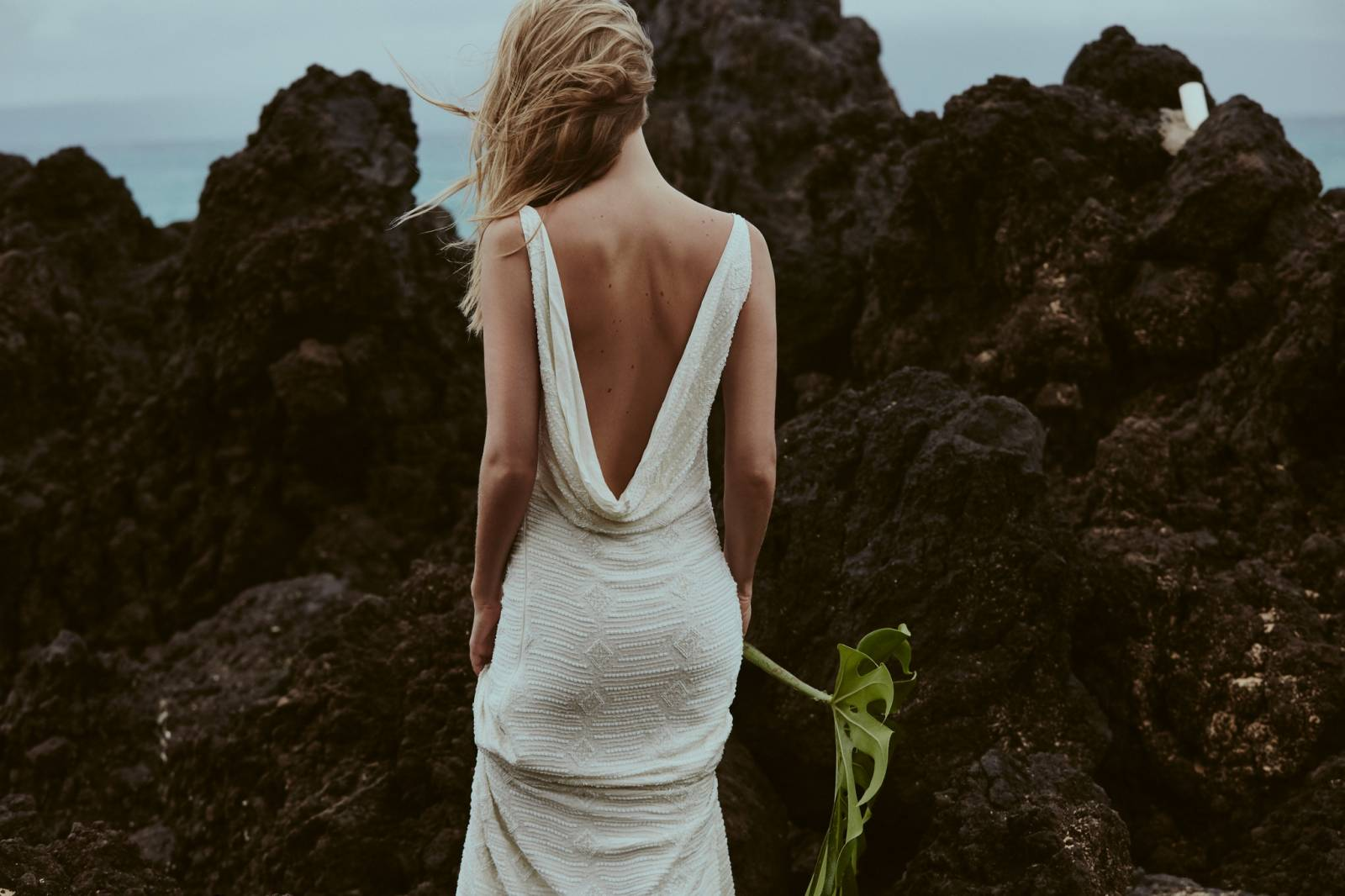 Acacia of Maui Launches a Gorgeous Bridal Collection | Maui Bridal ...