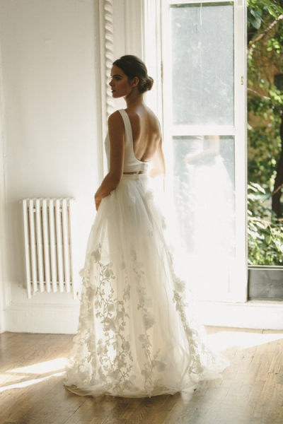 You Will Find Wedding Gowns In A Wide Range Of Prices Including Christos Costarellos Marchesa Jennifer Behr And Rue De Seine Hawaii Brides Dont Miss