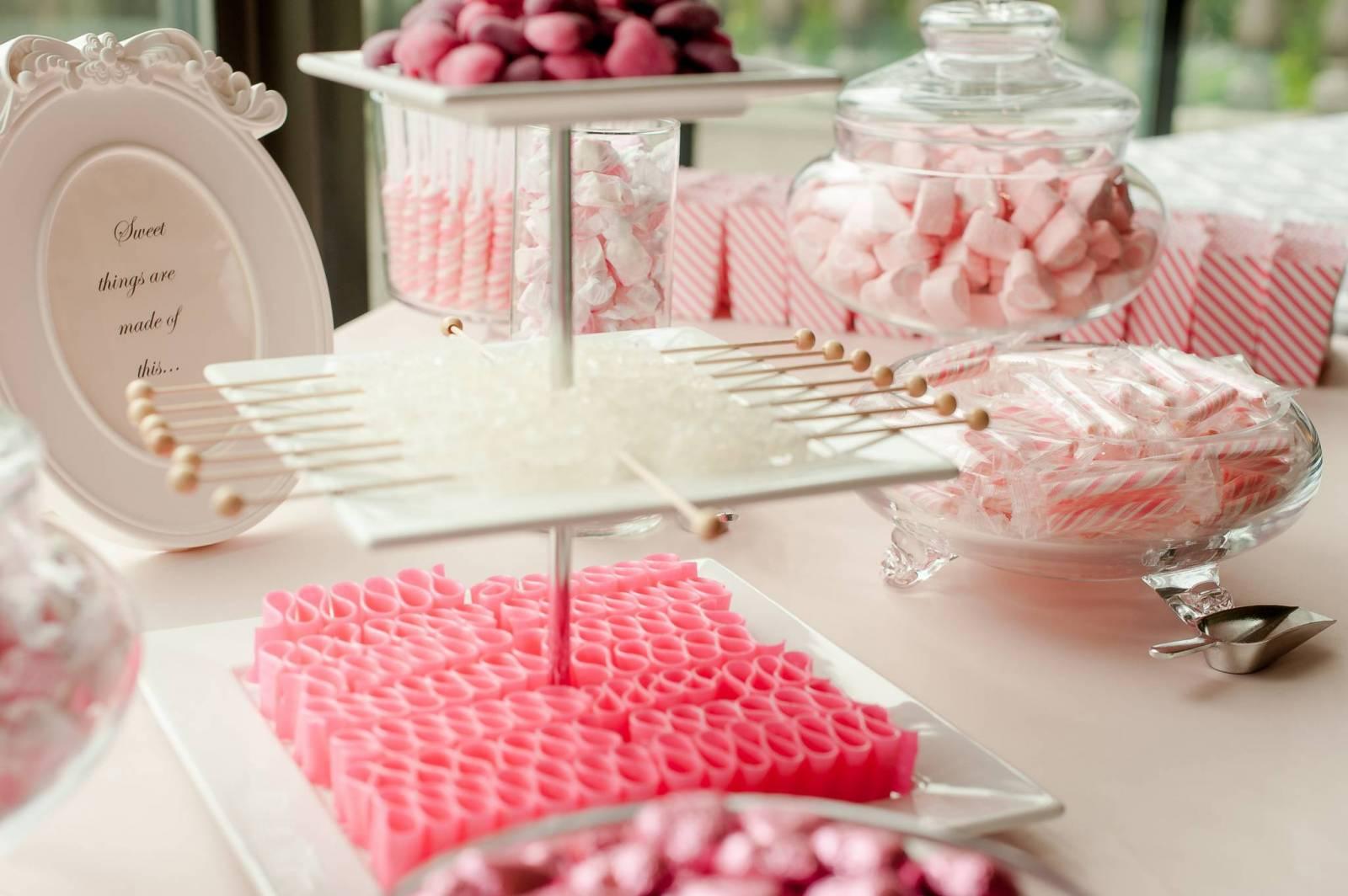 Romantic & Luxurious Wedding | Vancouver