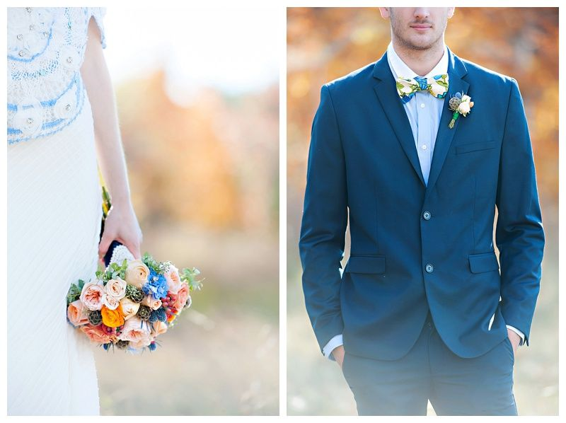 View More: http://candaceberryphotography.pass.us/bluewillow