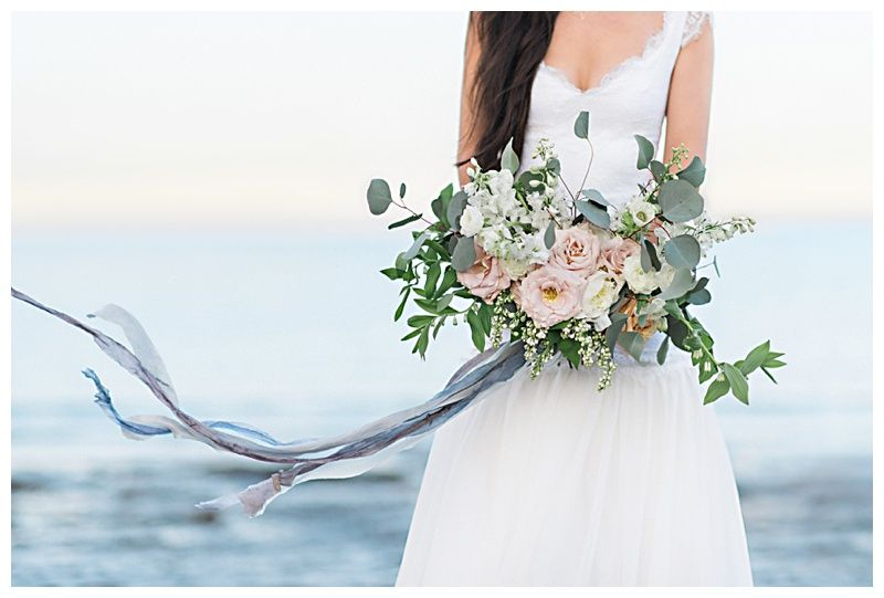 View More: http://candaceberryphotography.pass.us/windswept_coastal_inspiration