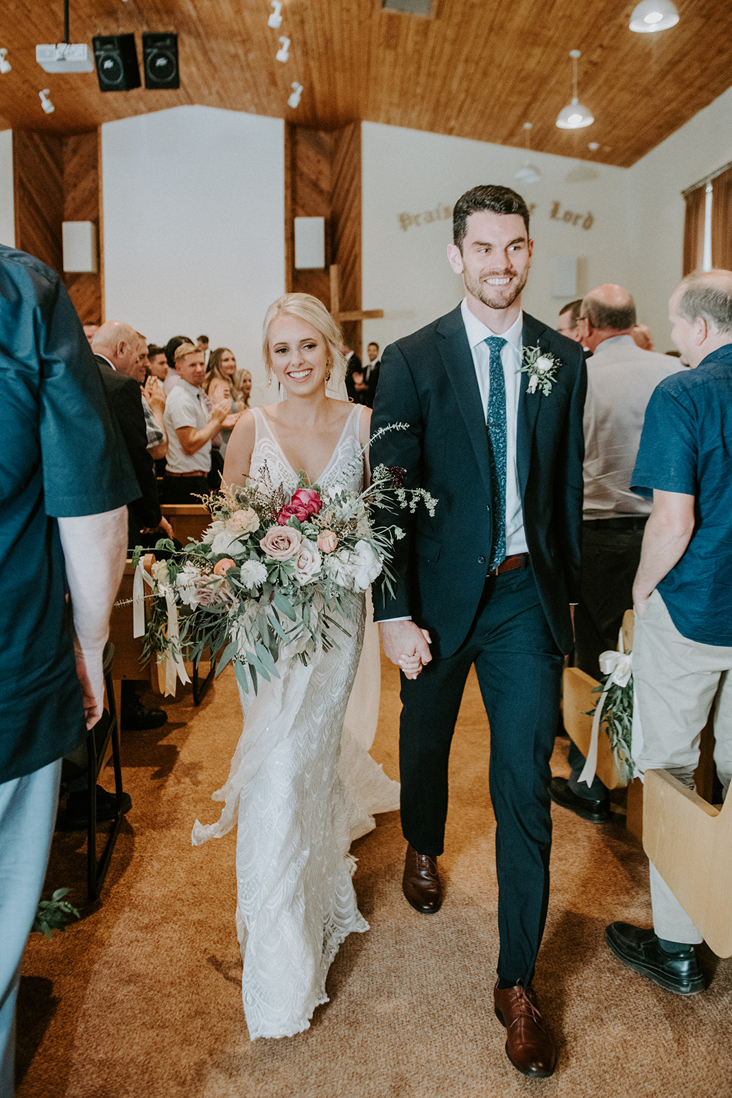 Prince Edward Wedding.Boho Inspired Wedding In Morell Prince Edward Island Item 26