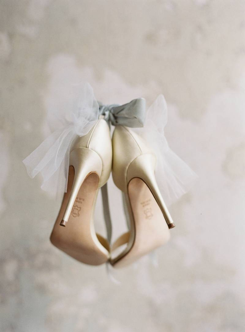 bella belle shoes  beautiful bridal shoes for the chic