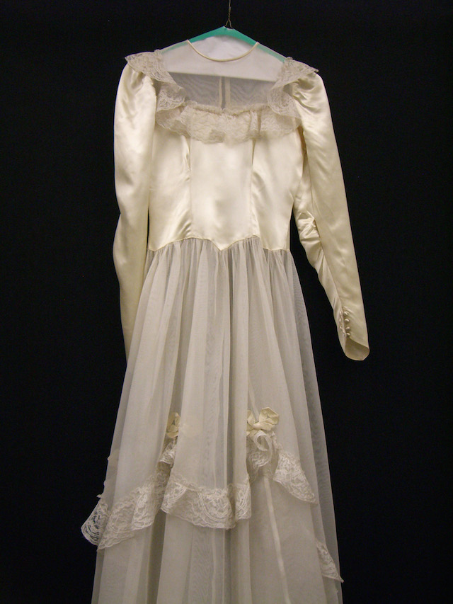 Clean And Preserve Wedding Dress 65 Luxury Oakwood Cleaners was able