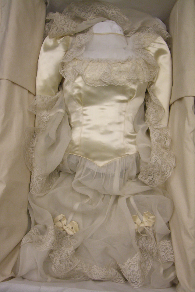 Clean And Preserve Wedding Dress 80 Superb The journey of the