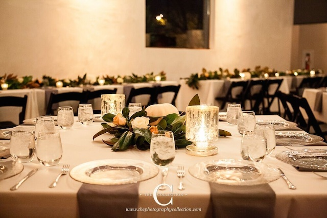 Wedding Rehearsal Dinner Ideas 56 Trend What was your or