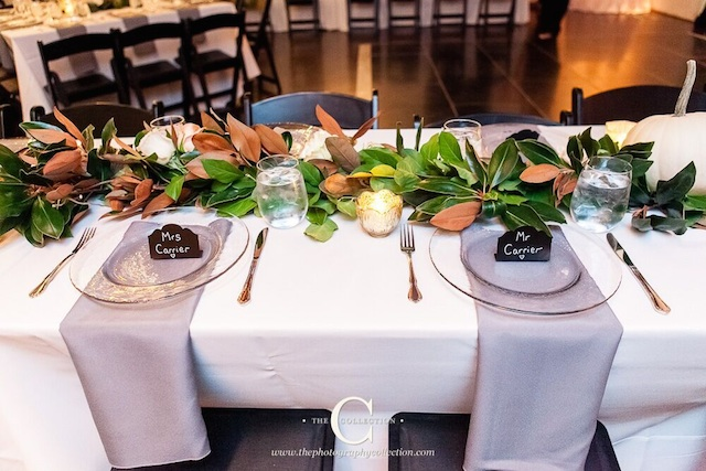 Wedding Rehearsal Dinner Ideas 74 Beautiful What was your or