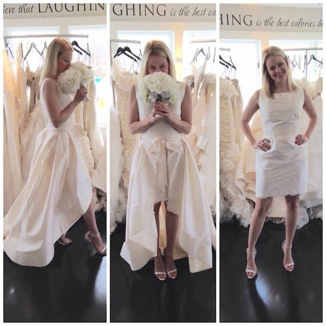 Wedding Dress Nashville 51 Amazing To what type of