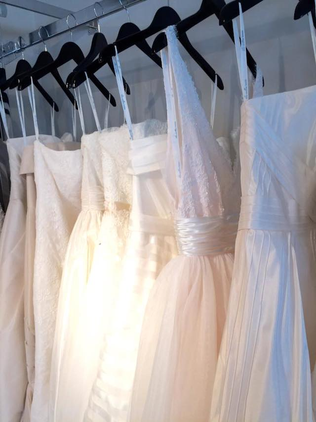 Wedding Gown Trunk Shows 82 Awesome  and is located
