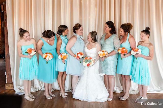 New Orleans Wedding Band 69 Superb Bride us engagement ring