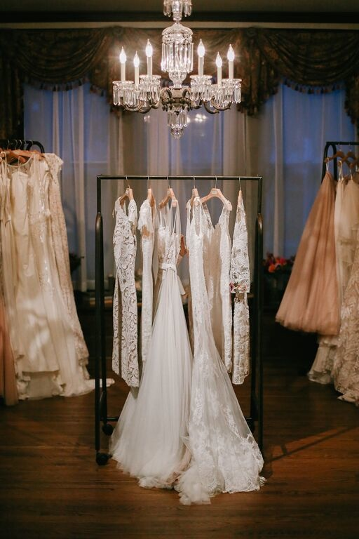Wedding Dress Boutiques In Chicago 16 Spectacular Customers are also wele