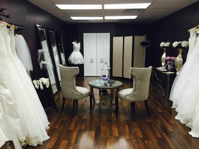 Wedding Dresses Murfreesboro Tn 16 Epic O Bridal is located