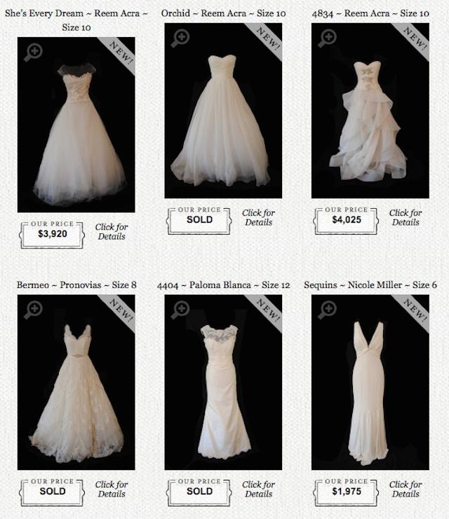 Wedding Dress Consignment Shops 58 Stunning MoHpQLXtcHYZjTTfGfr