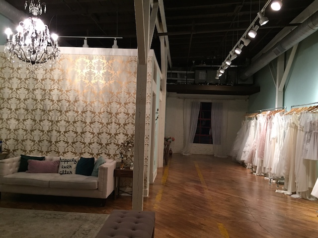 Wedding Dress Consignment Shops 25 Awesome Also how friends and