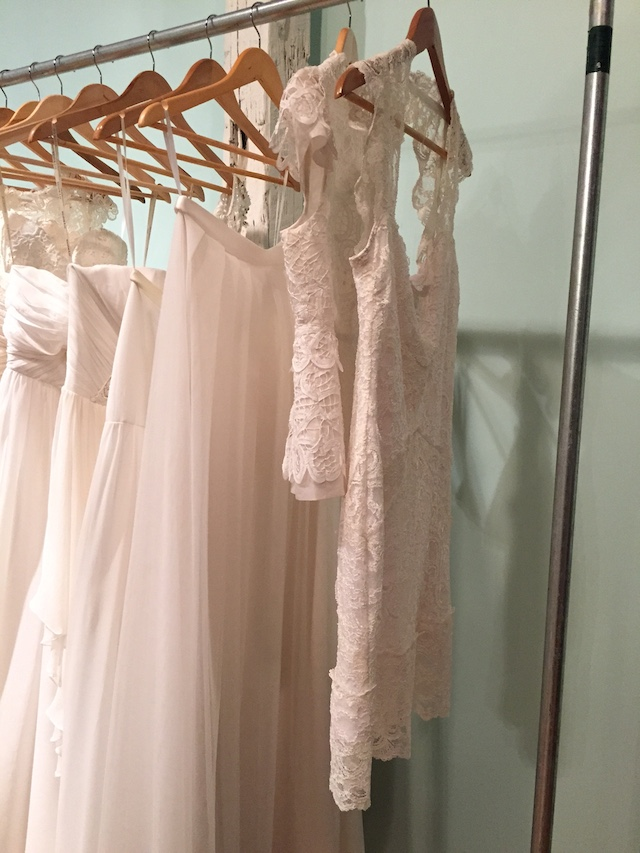 Wedding Gowns Consignment 21 Marvelous Brides have our beautiful