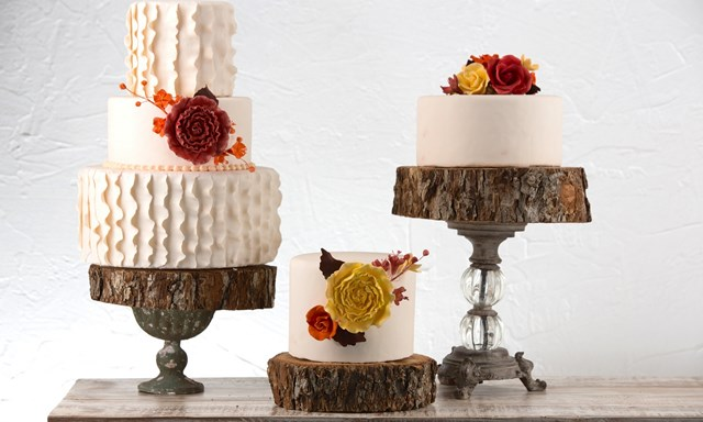 Wedding Cake Prices 72 Unique What is your price