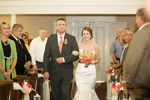 Wedding Dresses Murfreesboro Tn 21 Beautiful Wedding Team