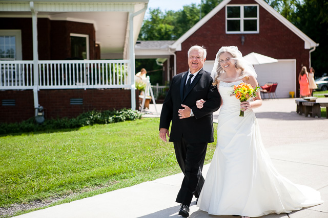 John Deere Wedding Dresses 94 Elegant Wedding Details
