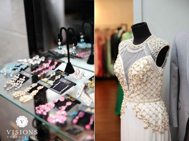 Wedding Dresses Murfreesboro Tn 97 Amazing At this location the