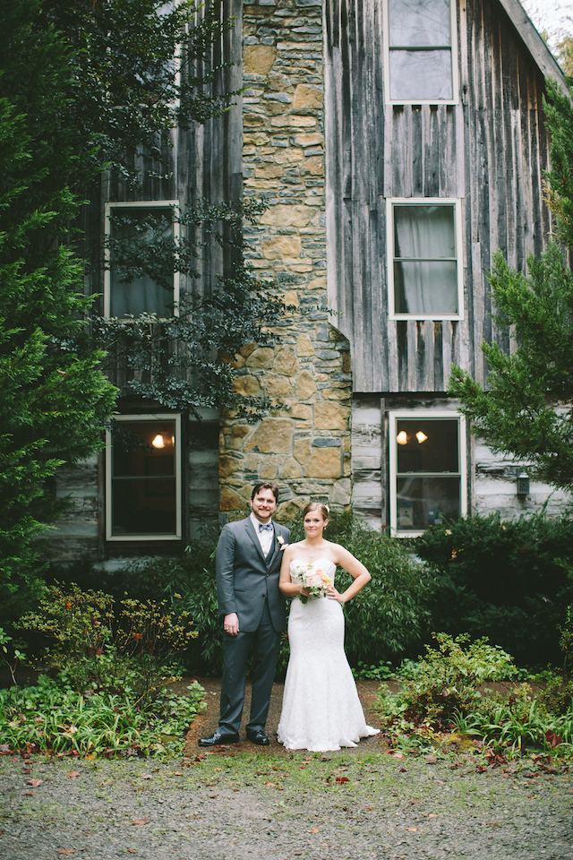 firefly events nashville wedding planners