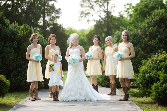 Cowgirl Boots For Wedding Dress 55 Perfect southern wedding nashville at