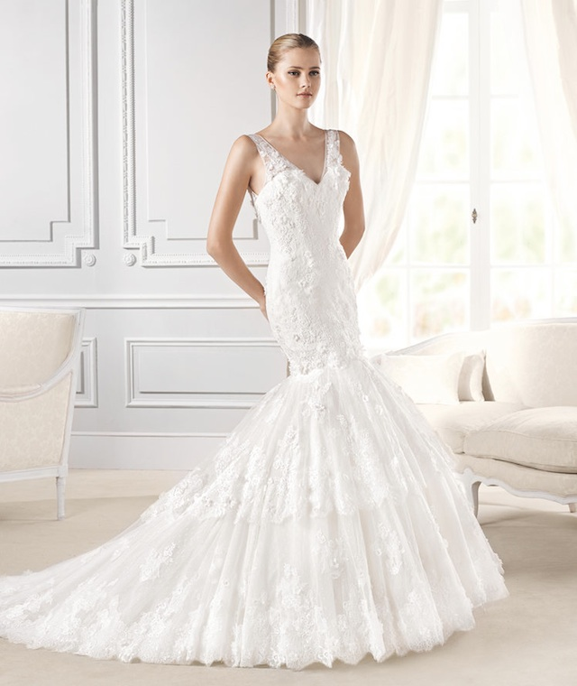 Fat People Wedding Dresses 51 Perfect bridal gowns nashville with