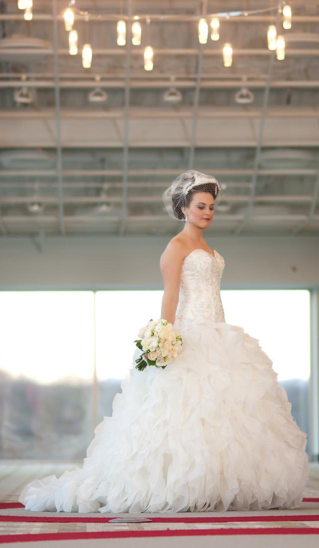 Wedding Dress Nashville 96 Fabulous bridal portrait location nashville