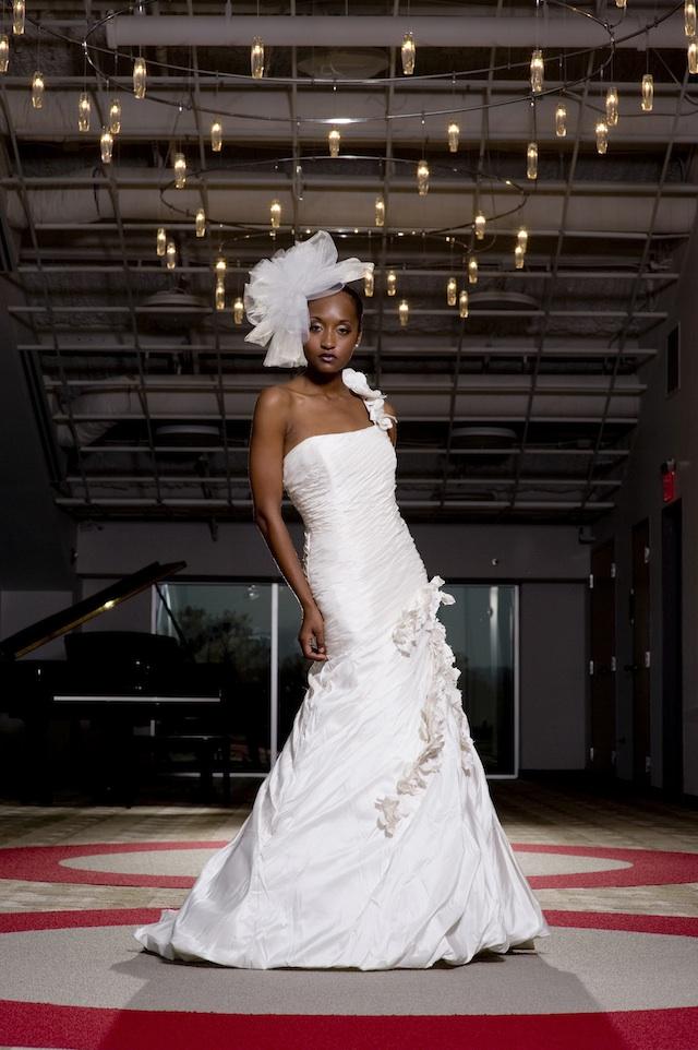 Wedding Dress Nashville 79 Fancy bridal portrait location nashville