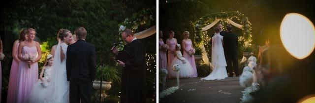 Wedding Dresses Murfreesboro Tn 88 Beautiful pink classic nashville wedding
