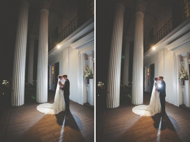 Wedding Dresses Murfreesboro Tn 73 Elegant pink classic nashville wedding