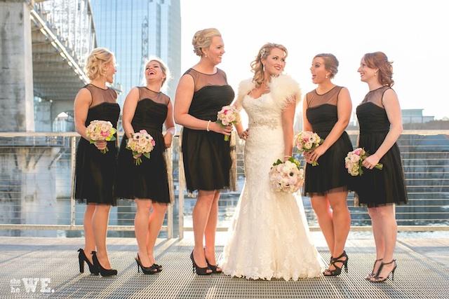 Wedding Dresses Murfreesboro Tn 69 Inspirational new years eve wedding