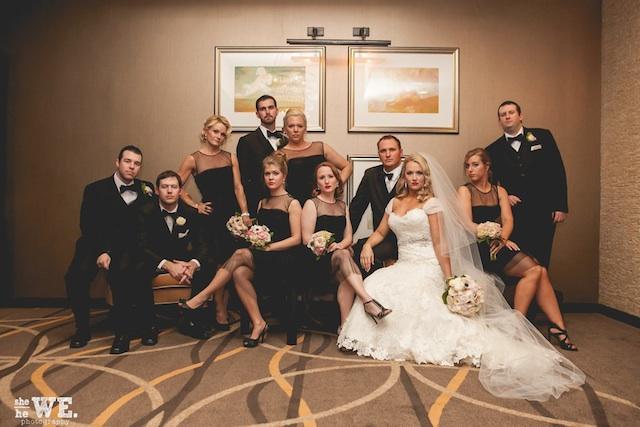 Wedding Dresses Murfreesboro Tn 45 Stunning new years eve wedding