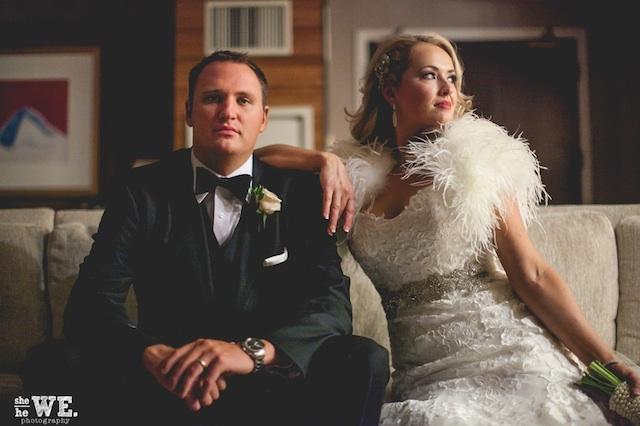 Wedding Dresses Murfreesboro Tn 49 Cool new years eve wedding