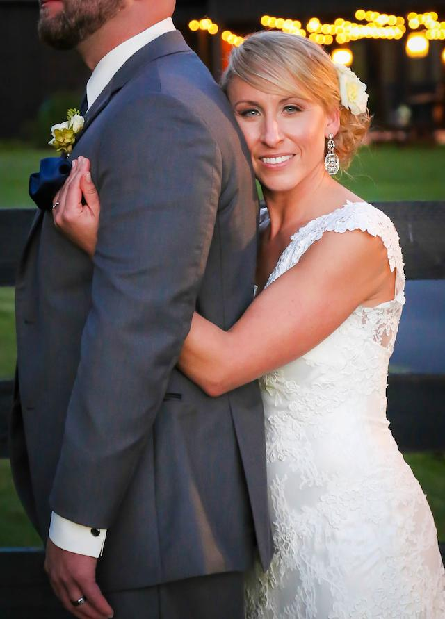 Wedding Dress Nashville 39 Spectacular outdoor tennessee wedding genys