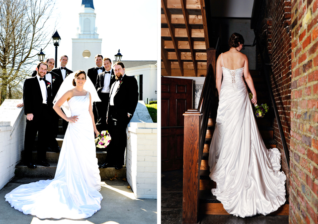 Clean And Preserve Wedding Dress 23 New OAKWOOD Preserving Wedding Gown
