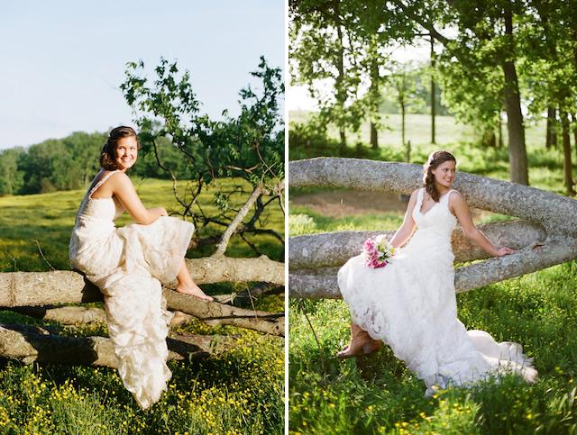 Clean And Preserve Wedding Dress 86 Unique nashville bridal portraits