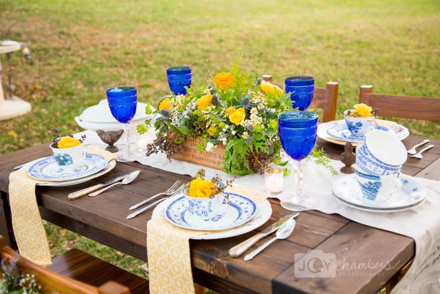 Wedding Dresses Murfreesboro Tn 62 Beautiful nashville tn vintage wedding