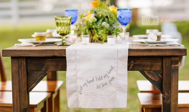 Wedding Dresses Murfreesboro Tn 54 Fresh nashville tn vintage wedding
