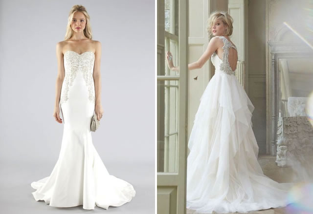 Introducing nashville s newest bridal boutique the dress for Vintage wedding dresses houston