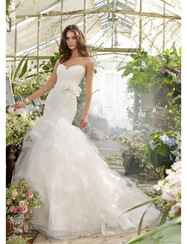 Wedding Dress Nashville 36 Cool vintage wedding dresses nashville