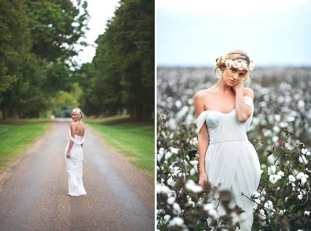 Wedding Dress Nashville 8 Stunning vintage wedding dresses nashville