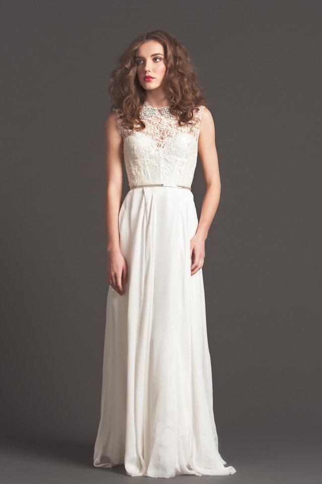 Wedding Dress Nashville 17 Lovely vintage wedding dresses nashville