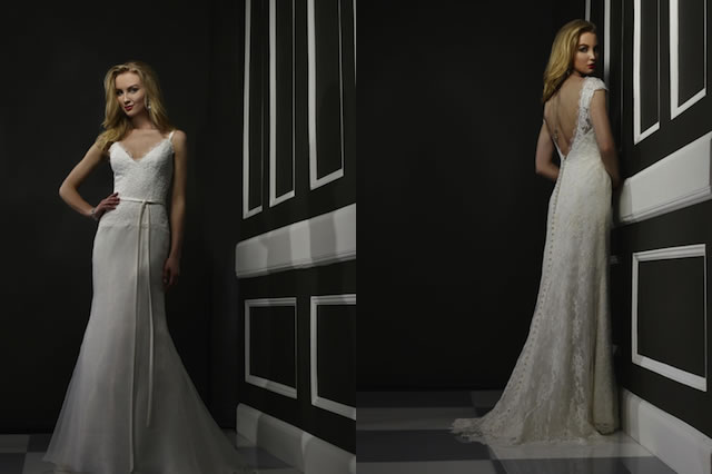 Wedding Dress Nashville 33 Fabulous feminine wedding dress nashville