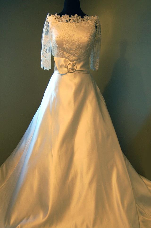 Wedding Dress Nashville 71 Superb steven Birnbaum modern cosmopolitan
